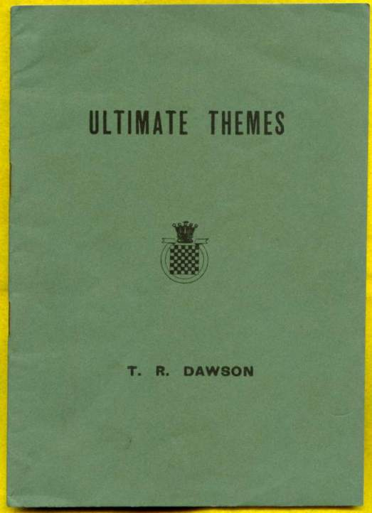 Ultimate Themes