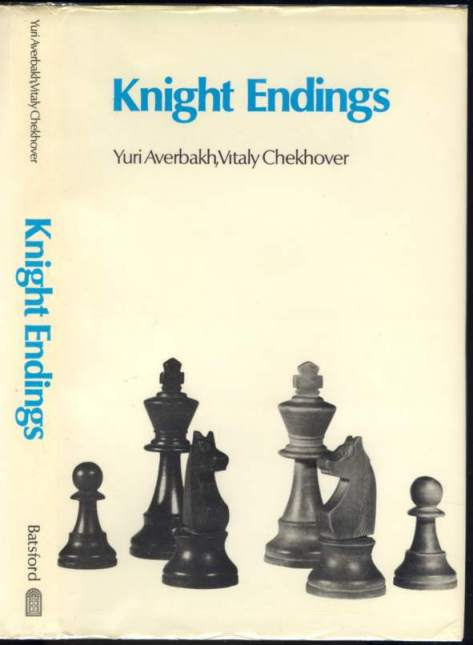 Knight Endings