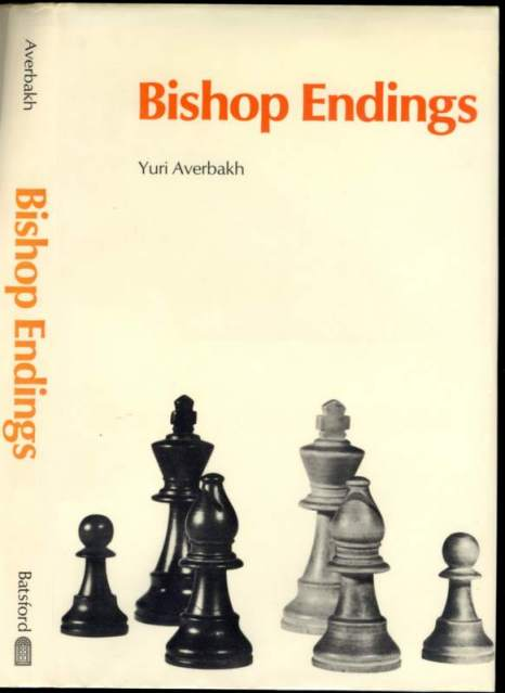 Bishop Endings