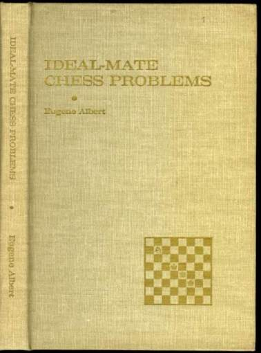 Ideal-Mate Chess Problems